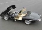 Jaguar_E-TypeSerie151