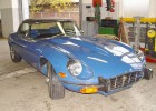 jaguar10