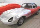 jaguar19