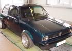 volkswagen30