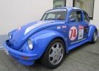 volkswagen32