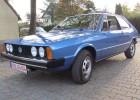 volkswagen37